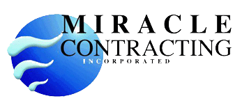 Miracle Contracting